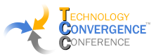 Technology Convergence Conference