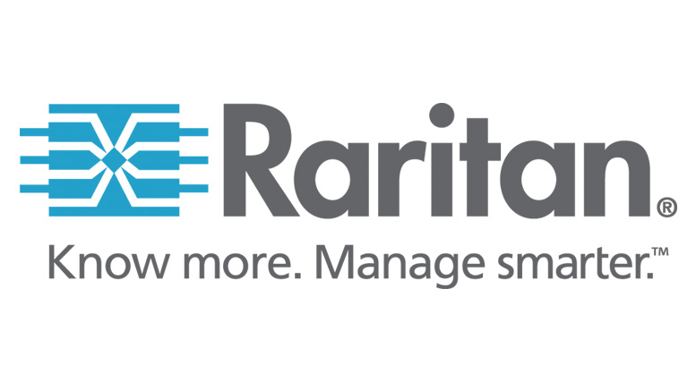 Raritan Makes CRN Data Center 100 List for the Sixth Consecutive Year
