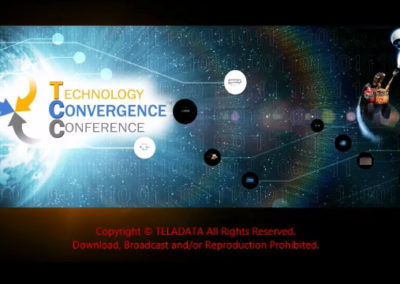 2015 Keynote: Heartificial Intelligence: Embracing Our Humanity to Maximize Our Machines